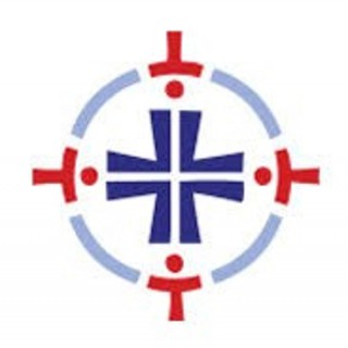 Podcast – Saint Simon's Episcopal Church