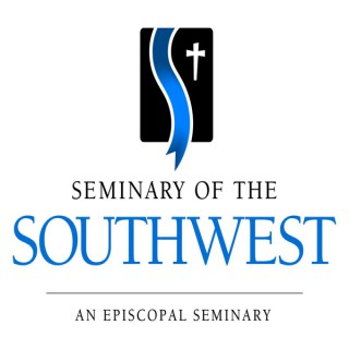 Podcast – Seminary of the Southwest