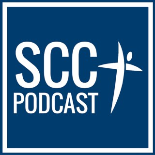 Podcast – Southport Church of Christ