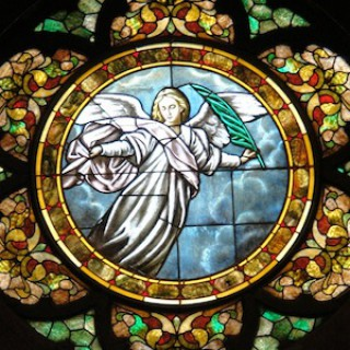 Podcast – Summerfield United Methodist Church