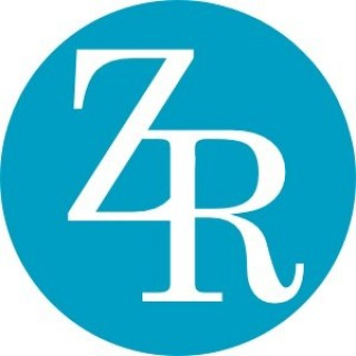 Podcast – Zion Rest PBC