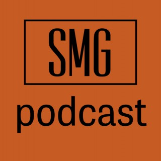 Podcasts - SMG