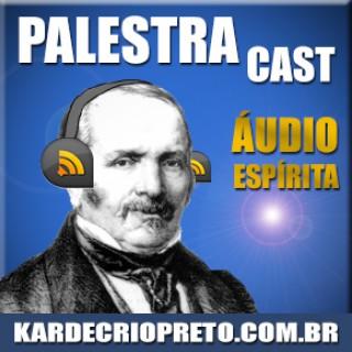 PodCasts Audio – Associação Espírita Allan Kardec