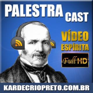 PodCasts Video – Associação Espírita Allan Kardec