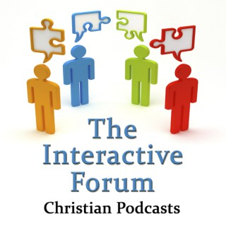 Podcasts – ExodusPodcasts.com