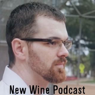 Podcasts – J. Matthew Barnes