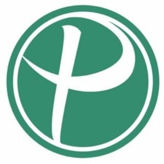 Poinciana Christian Church