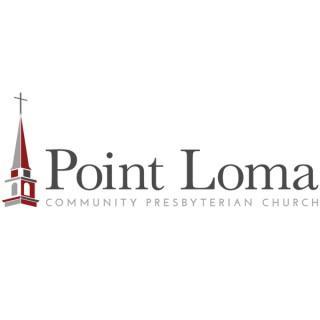 Point Loma Community Church Podcast