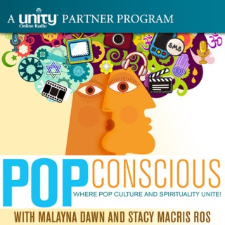 Pop Conscious