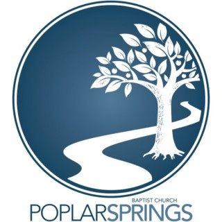 Poplar Springs Baptist Church, Ringgold