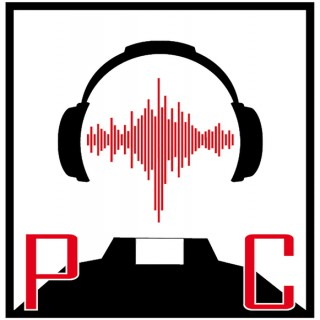 Popping Collars Podcast