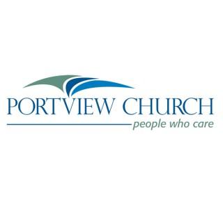Portview