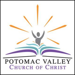 Potomac Valley Church of Christ