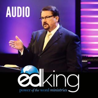 Power of the Word Audio Podcast