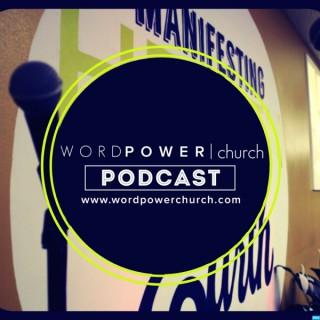 PowerlifeTV Broadcast - Audio Podcast