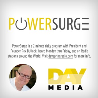 PowerSurge