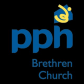 PPHBC First Service Sermons