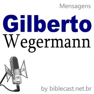 Pr. Gilberto Wegermann