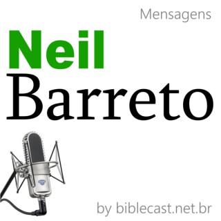 Pr. Neil Barreto
