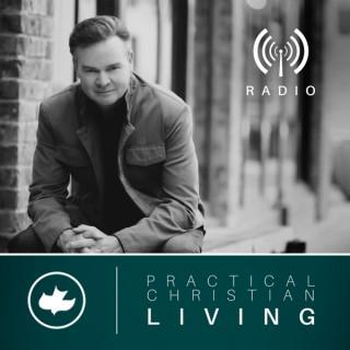 Practical Christian Living Radio with Robert Furrow