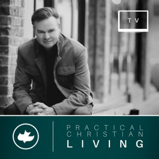 Practical Christian Living Television with Robert Furrow
