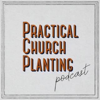 Practical Church Planting