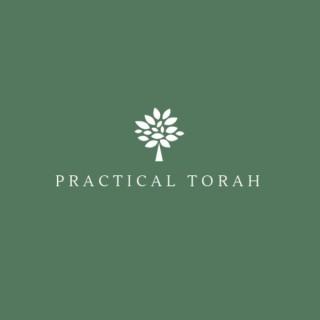 Practical Torah