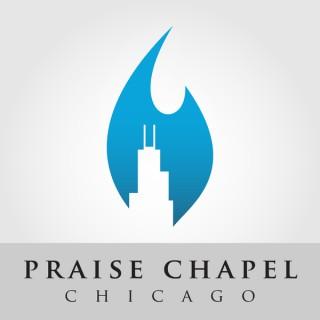 Praise Chapel Chicago