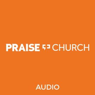 Praise Church