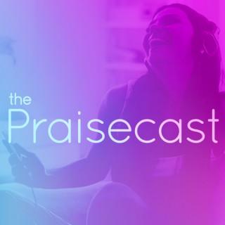 Praisecast - The Praise.com podcast