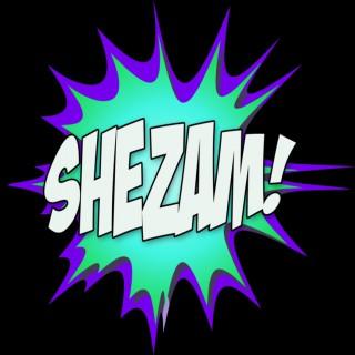 Shezam