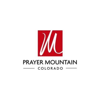 Prayer Mountain, CO
