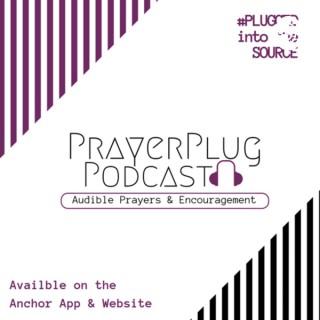 PrayerPlug