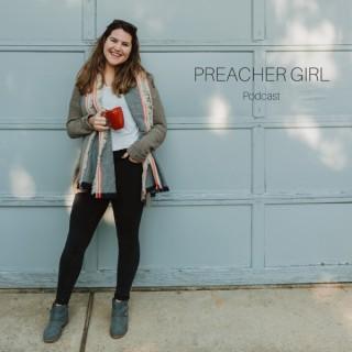 PreacherGirl