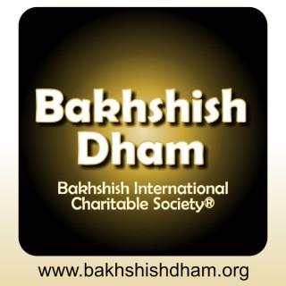 Preaching | Bakhshish Dham
