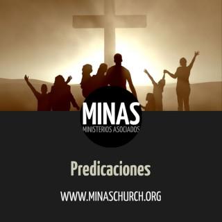 Predicaciones de Minas