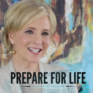 Prepare for Life