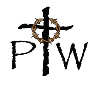 Preparing The Way Church