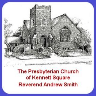 Presbyterian Church of  Kennett Square