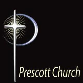 Prescott EFC