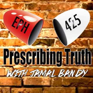 Prescribing Truth Podcast