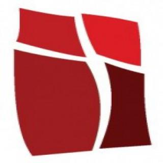Preston Road Church of Christ Podcast