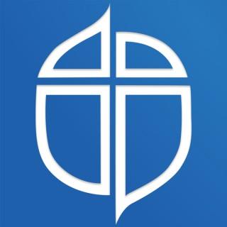 Prestonwood Baptist Church - Sunday Podcast - Audio