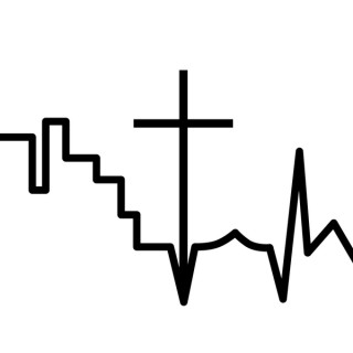 Priest Pulse