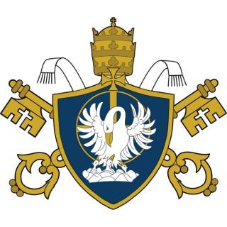 Prince of Peace Catholic Church, Taylors, SC - Homilies