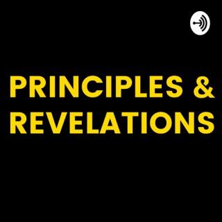 Principles & Revelations