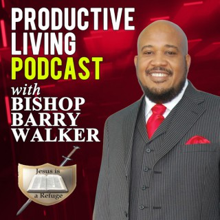 Productive Living Podcast