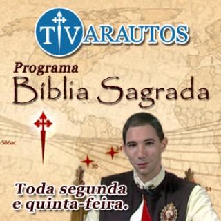Programa Bíblia Sagrada