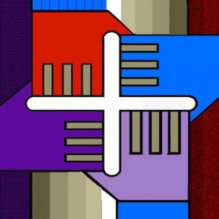Progressive Faith Sermons - Dr. Roger Ray