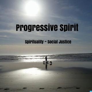 Progressive Spirit